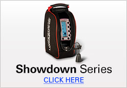 Showdown Series